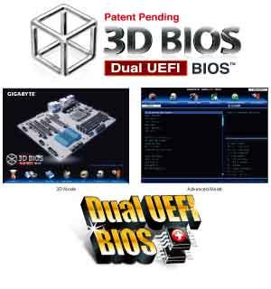 Z77-3D-BIOS-UEFI.jpg