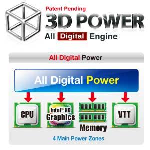 Z77-3D-Power.jpg