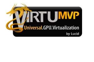 Z77-MVP.jpg