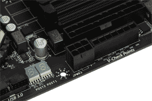 Z77_MPower-4