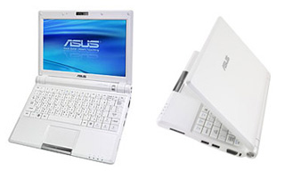 DRIVER ASUS PC EEE FLARE DOWNLOAD TOUCHPAD SERIES