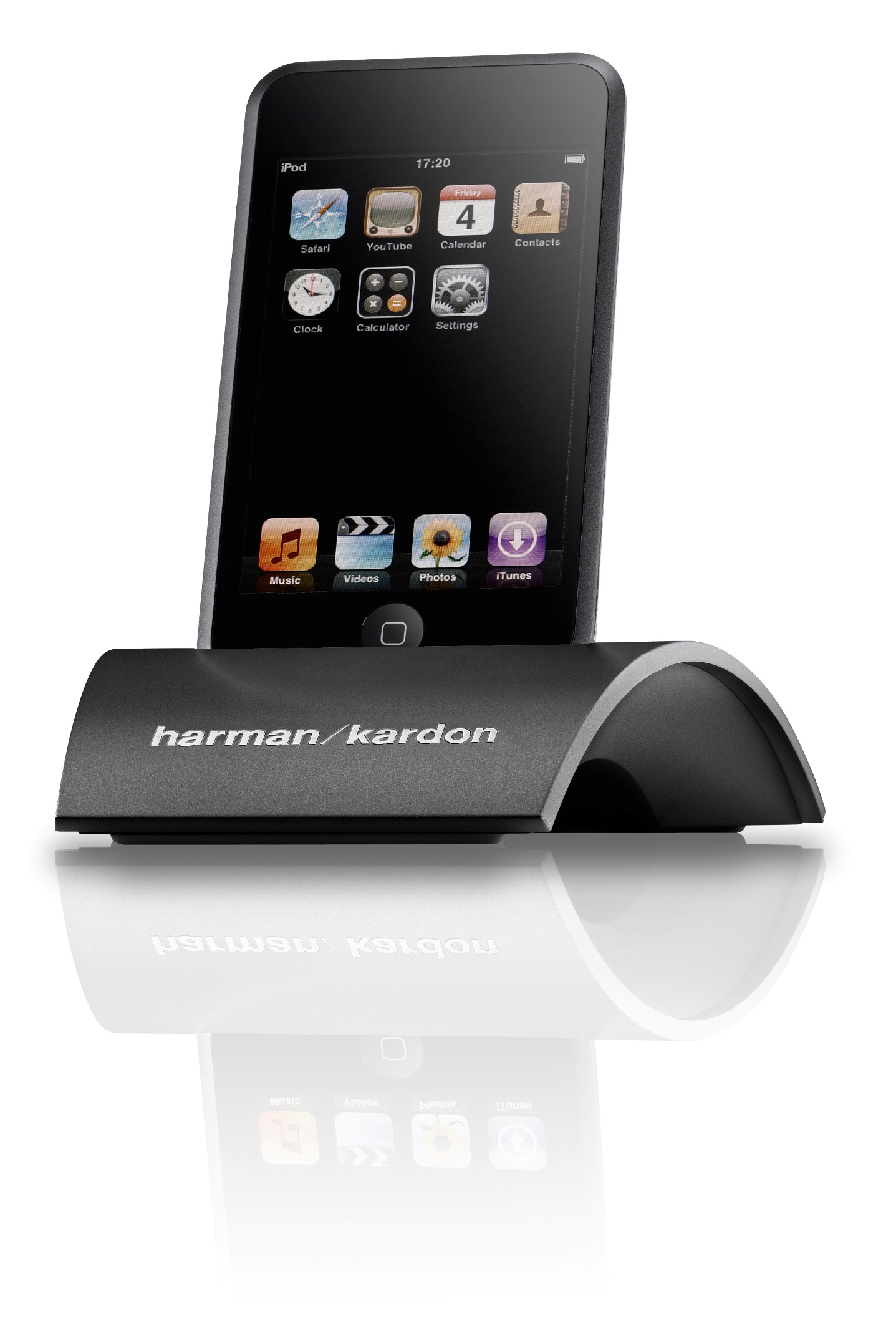 harman kardon avr3600 85 watt x 7 1 channel high performance home rh amazon ca