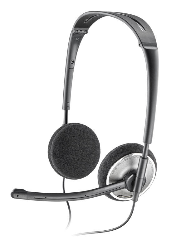 Image result for PLANTRONICS AUDIO 478