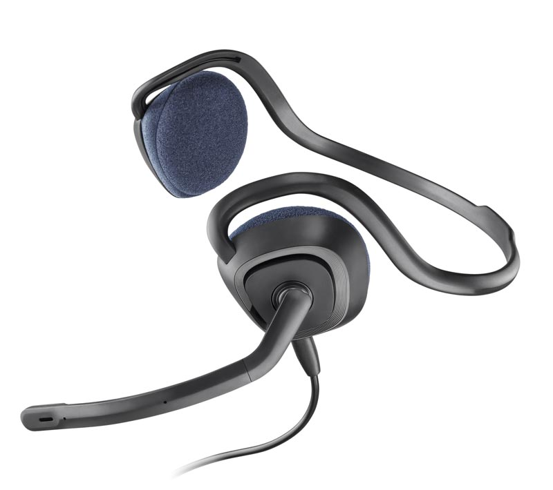 plantronics-usb-headset-driver