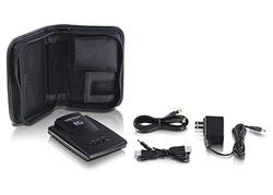 Travel Router Kit
