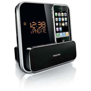 Philips docking speaker AD300/37