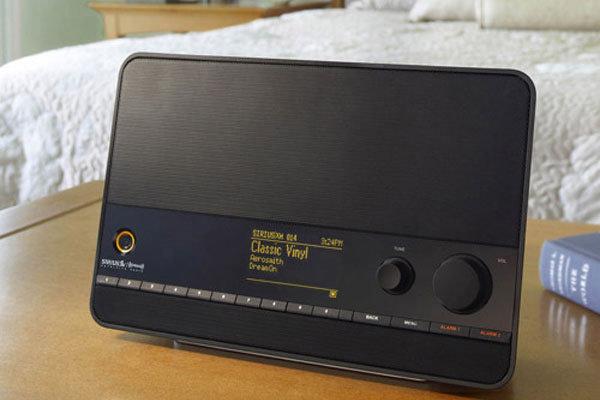 Xm radio desktop курс дирхама оаэ