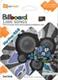 Sandisk slotRadio Card, R & B / HIP HOP
