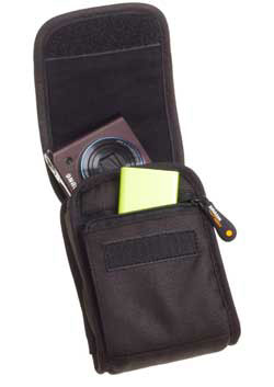 Universal Camera Case