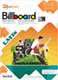 Sandisk slotRadio Card, LATIN