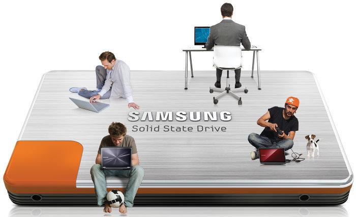 MZ-5PA128A Samsung 470-Series MZ-5PA128A 128 GB 2.5-Inch SATA II MLC Internal SSD with Norton Ghost 15