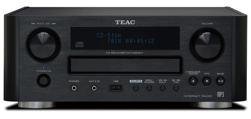 167362801 together with Best Cd Players And Changers 1846562 in addition Reference moreover X350 5 1 Pass Labs likewise Product. on teac home theater system