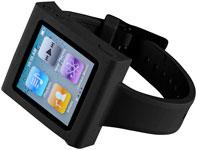 HEX Slim watchband