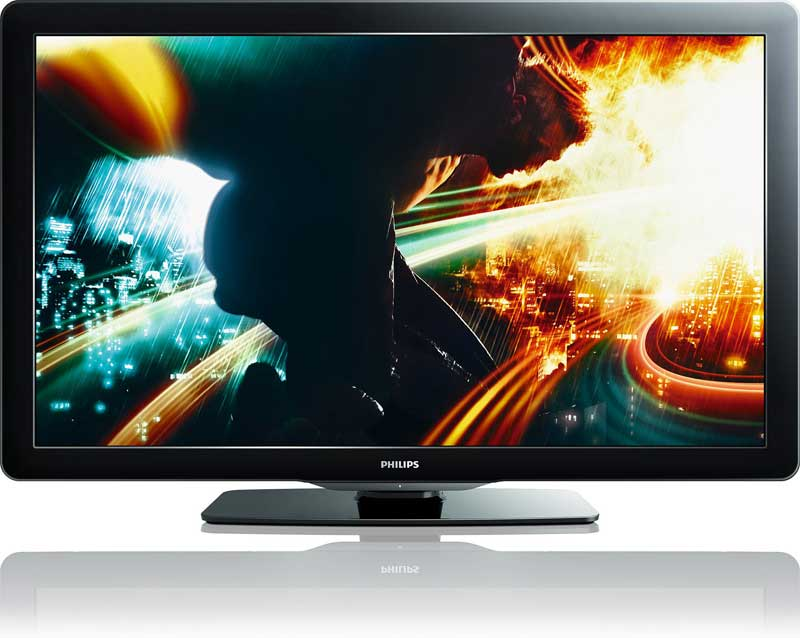 high definition pictures 1080p tv