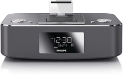 Philips Docking System DC390 for iPod, iPhone, and iPad
