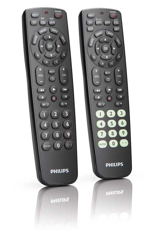 Philips src2063 27 universal remote control for 1000 in 1 universal a c remote code table
