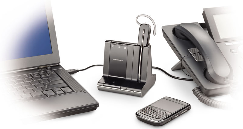 PLANTRONICS SAVI 7XX WINDOWS 7 X64 TREIBER