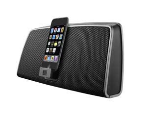 InMotion iMT630 Ultra-Portable Speaker Series