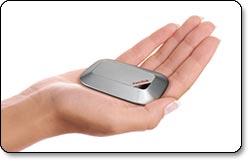 SanDisk Memory Vault 16 GB Product Shot