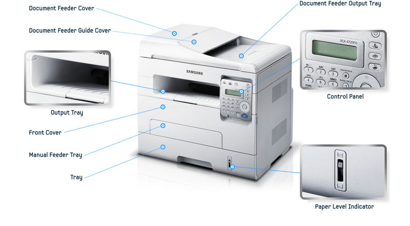 SAMSUNG SCX-4729FD PRINTER SCAN DRIVER DOWNLOAD