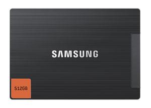 Samsung Product Shot