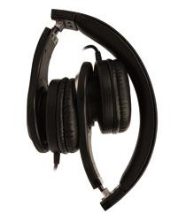 TDK ST700 Headphones