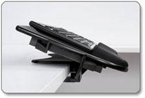 Fellowes Tilt 'n Slide Keyboard Manager Product Shot
