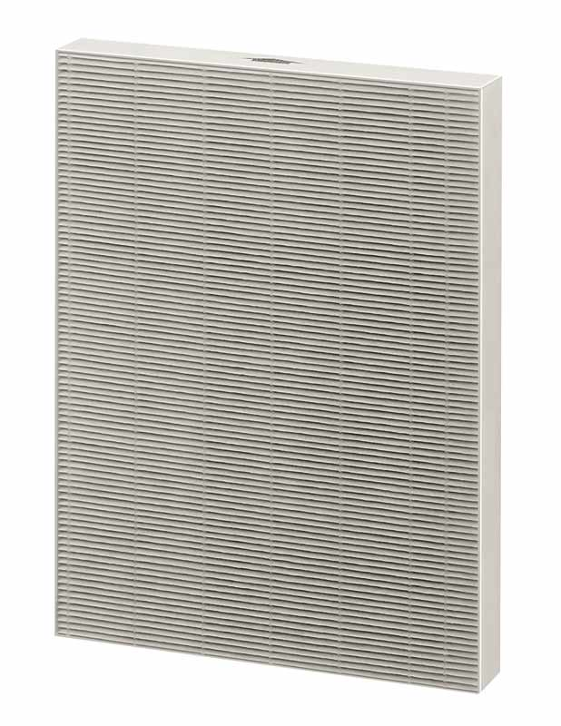 Amazon.com: Fellowes HF-230 True HEPA Filter, for use with ...