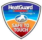 Heatguard Technology