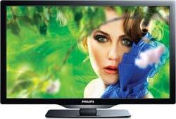 4507 HDTVs