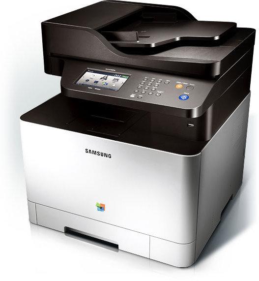 amazon com samsung electronics clx 4195fw wireless color printer rh amazon com Samsung Schematics samsung clx-4195 service manual pdf