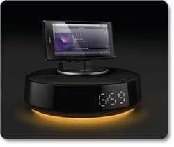 Amazon Com Philips As111 37 Fidelio Bluetooth Docking