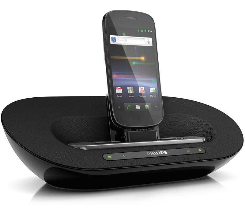 philips fidelio as351 37 bluetooth android. Black Bedroom Furniture Sets. Home Design Ideas