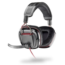 GameCom 780 Surround Sound Gaming Headset Product Shot