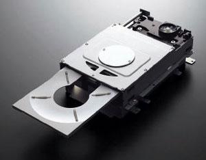 yamaha cd s1000bl natural sound super audio cd. Black Bedroom Furniture Sets. Home Design Ideas