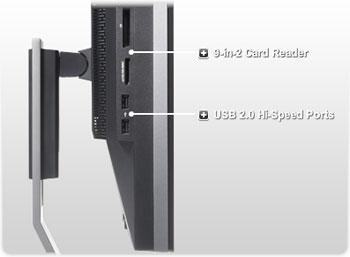 DELL DELL 2709W(HDMI) WINDOWS 8 DRIVERS DOWNLOAD (2019)