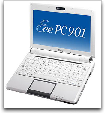 Pc touchpad windows 900hd xp download asus eee for driver