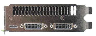 EVGA GeForce GTX470 1280 MB DDR5 PCI-Express 2.0 Graphics Card 012-P3-1470-AR