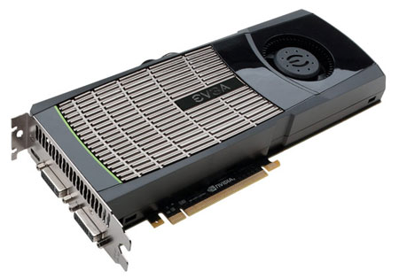 Zotac GeForce GTX 480 AMP! Graphics Card Review | bit-tech.net