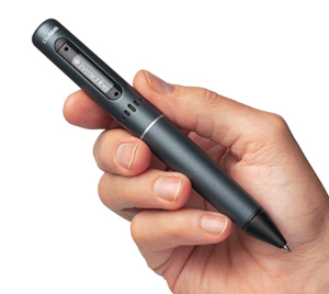 Image result for livescribe pen