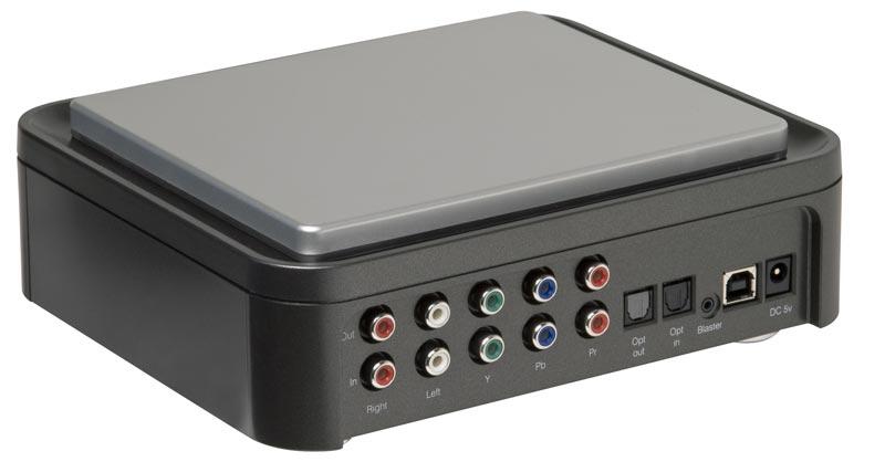 download hauppauge capture