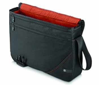 Amazon.com: HP Laptop Messenger Bag: Computers & Accessories