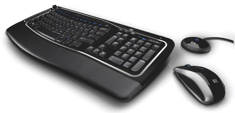 High-performance optical mouse  high-precision sensor provides precise 2e8d7fe2cb560