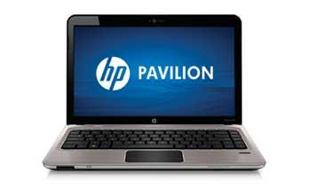 500GB 7200rpm 2.5 Laptop Hard Drive for HP Pavilion DM3-1044NR DM4-1277SB DV1660CA DV2619NR DV2718CA DV5-1111CA DV5-1157CA DV5237CL DV6567CL DV6647NR DV6675US DV6917NR DV6T-3100 DV7-1017TX DV7-4169WM G6-1B68NR TX1219US TX1220US TX2513CL