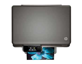 HP Photosmart 6510 e-All-in-One Printer - B211a | HP® Customer Support