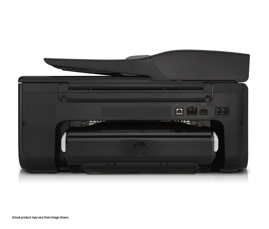 pilote imprimante hp officejet 6700 premium
