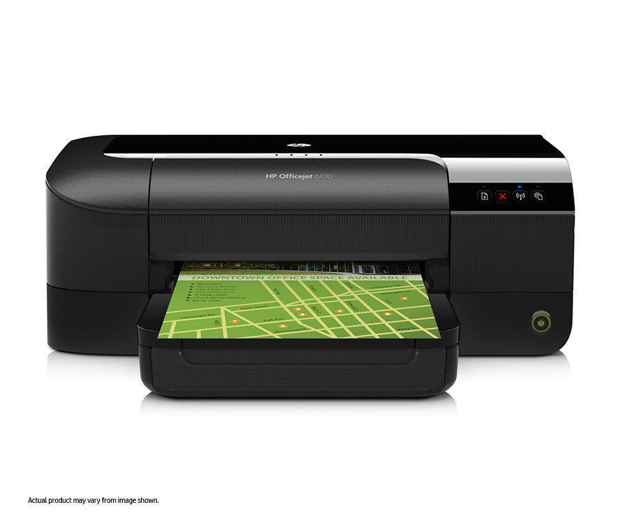OFFICEJET 6100 SERIES DRIVERS DOWNLOAD (2019)