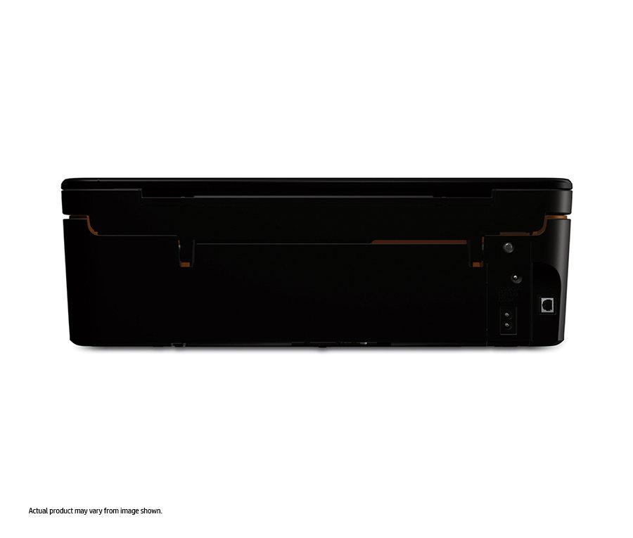 Amazon.com: Hewlett Packard DJ 3520 E-All-In-One Wireless