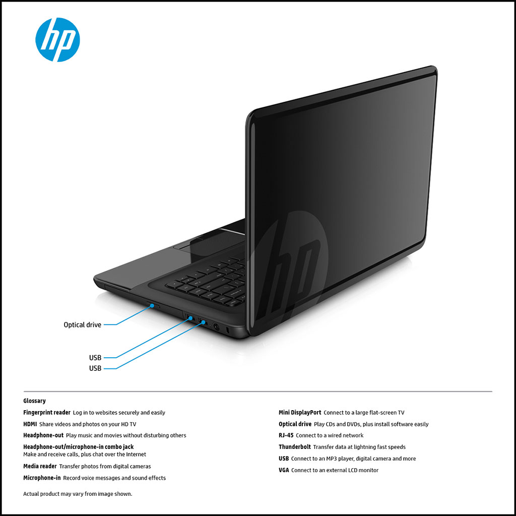 Accessories for HP Laptops | eBay