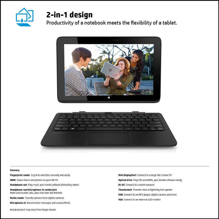 HP MINI 110-3003XX NOTEBOOK QUICK LAUNCH BUTTONS WINDOWS 8 X64 TREIBER
